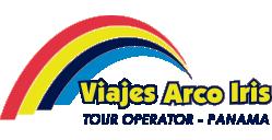 Viajes Arco Iris